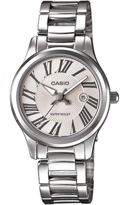 Часы Casio LTP-1379D-7BDF