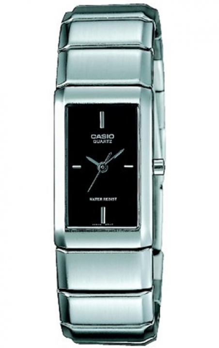 Часы Casio LTP-2037A-1CEF