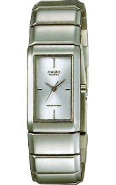 Часы Casio LTP-2037A-7CEF
