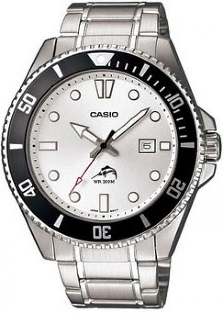 Часы Casio MDV-106D-7AVDF