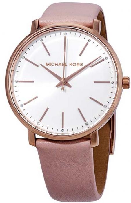 Часы Michael Kors MK2741