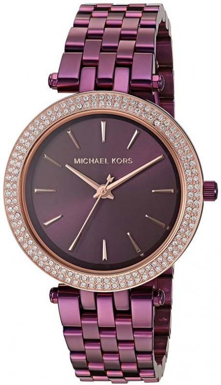 Часы Michael Kors MK3725