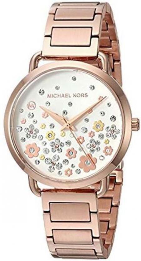 Часы Michael Kors MK3841