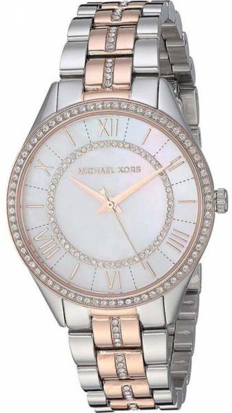 Часы Michael Kors MK3979