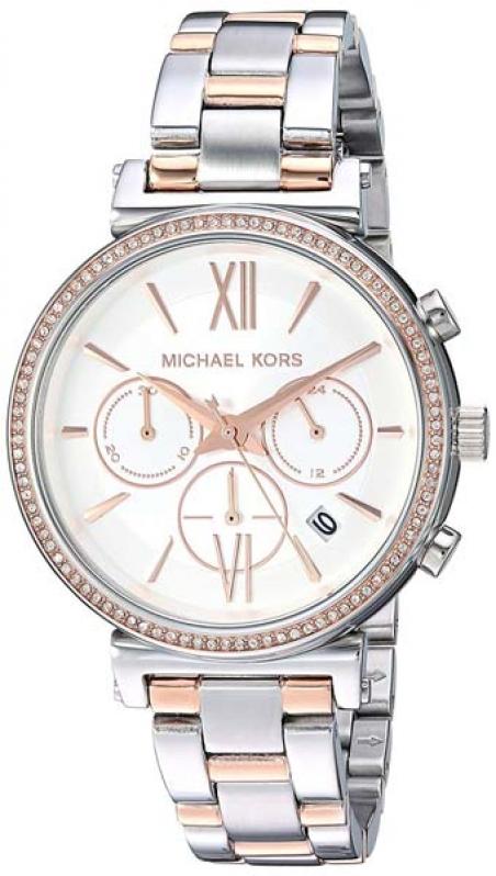 Часы Michael Kors MK6558