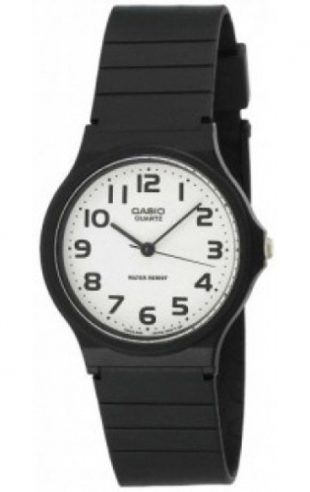 Часы Casio MQ-24-7B2UL