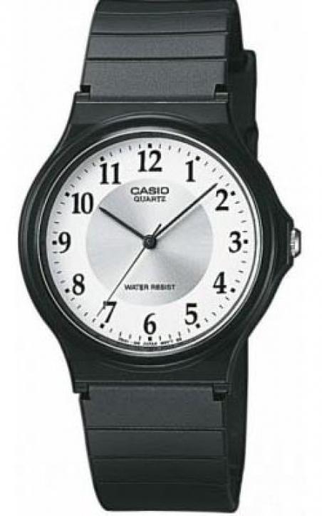 Часы Casio MQ-24-7B3LLEF