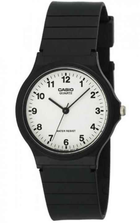 Часы Casio MQ-24-7BUL