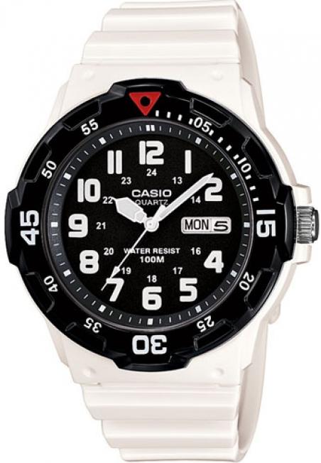 Часы Casio MRW-200HC-7BVDF