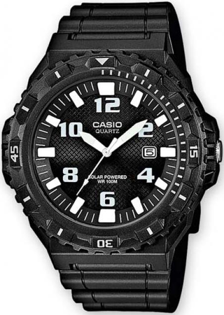Часы Casio MRW-S300H-1BVEF