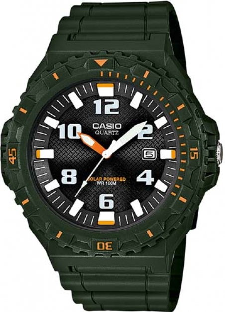 Часы Casio MRW-S300H-3BVEF