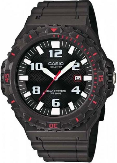 Часы Casio MRW-S300H-8BVEF