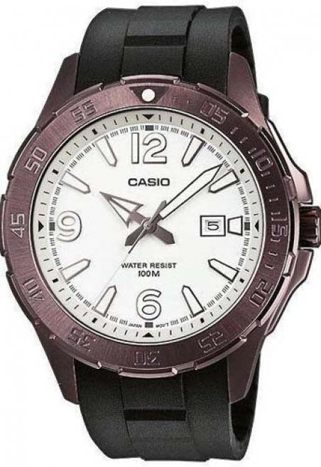 Часы Casio MTD-1073-7AVEF