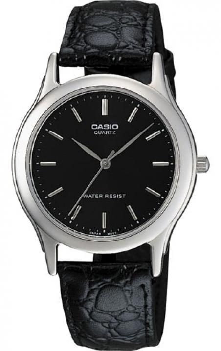 Часы Casio MTP-1093E-1ADF