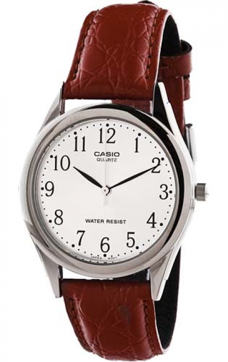Часы Casio MTP-1093E-7BDF