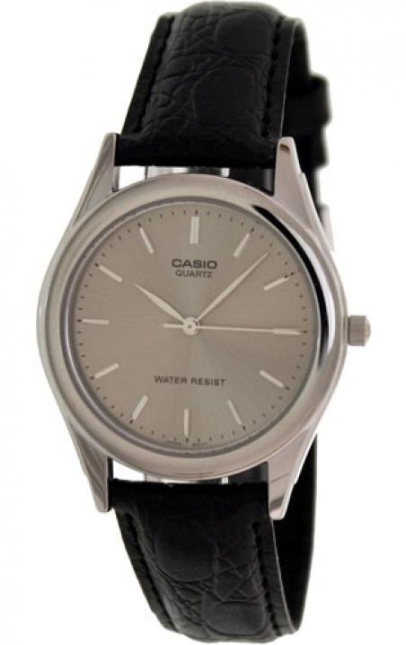 Часы Casio MTP-1093E-8ADF