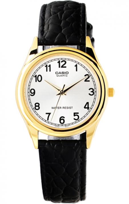 Часы Casio MTP-1093Q-7B1H