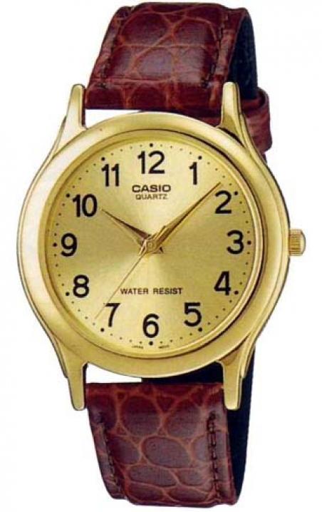 Часы Casio MTP-1093Q-9BH
