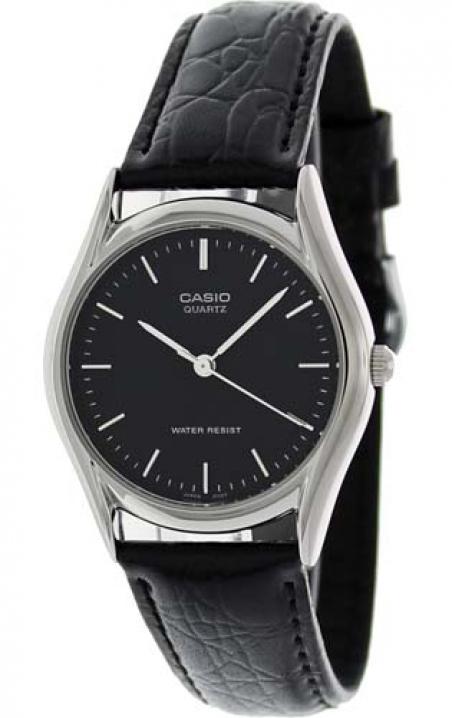 Часы Casio MTP-1094E-1ADF