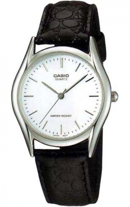 Часы Casio MTP-1094E-7ADF