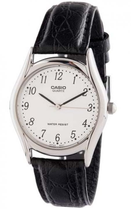 Часы Casio MTP-1094E-7BDF