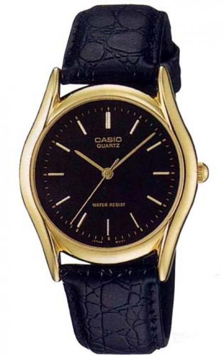 Часы Casio MTP-1094Q-1AH