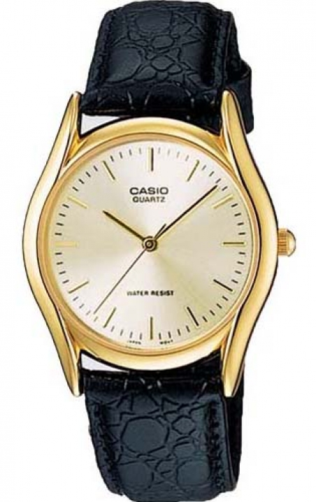 Часы Casio MTP-1094Q-7ADF