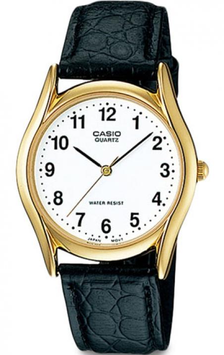 Часы Casio MTP-1094Q-7B1H