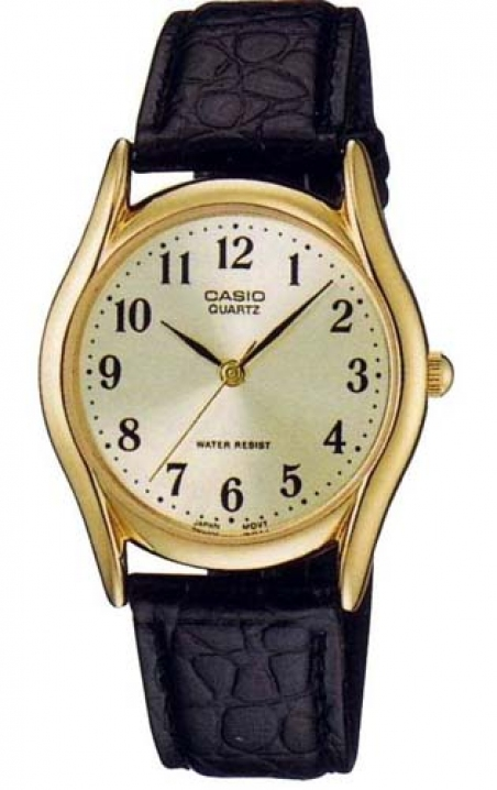 Часы Casio MTP-1094Q-7B2