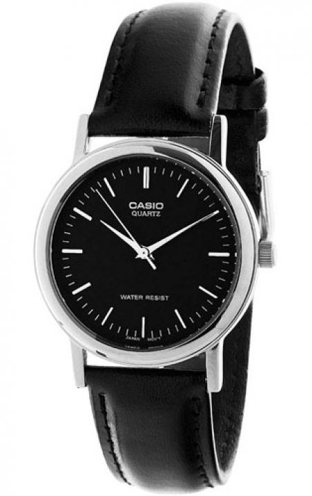 Часы Casio MTP-1095E-1ADF