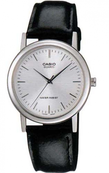 Часы Casio MTP-1095E-7ADF