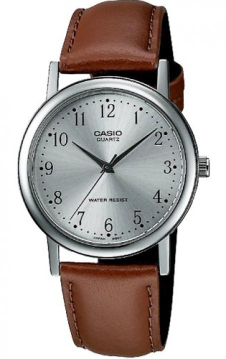 Часы Casio MTP-1095E-7BDF