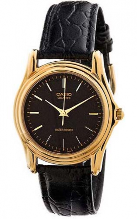 Часы Casio MTP-1096Q-1A