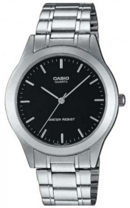 Часы Casio MTP-1128A-1A