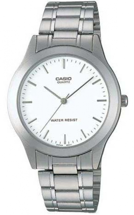 Часы Casio MTP-1128A-7AEF