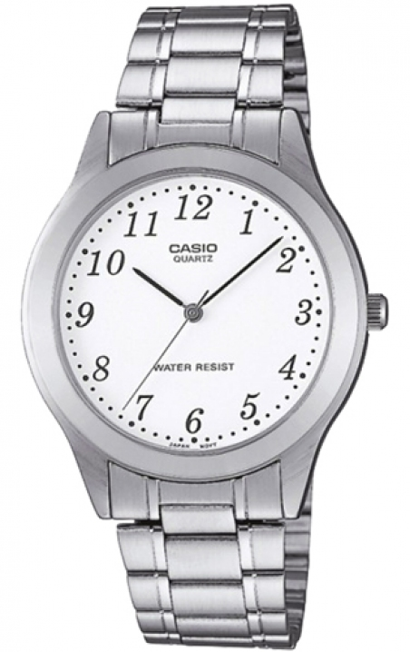 Часы Casio MTP-1128A-7BH