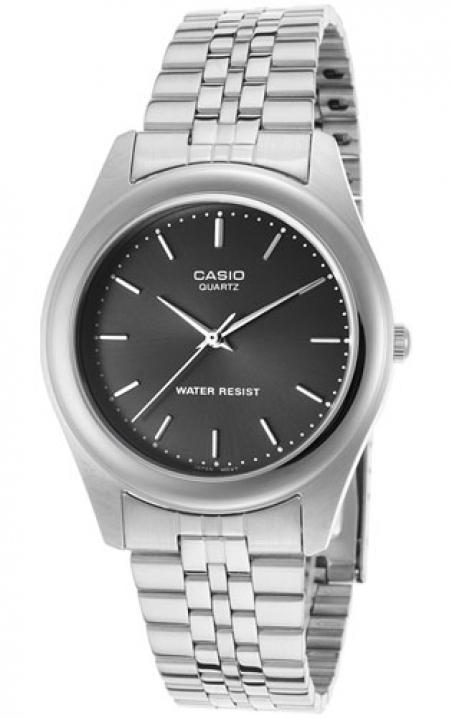 Часы Casio MTP-1129A-1AEF