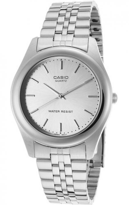 Часы Casio MTP-1129A-7AEF