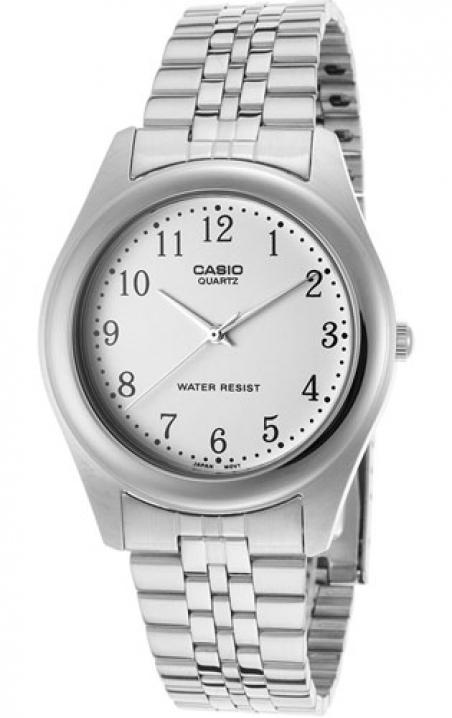 Часы Casio MTP-1129A-7BEF