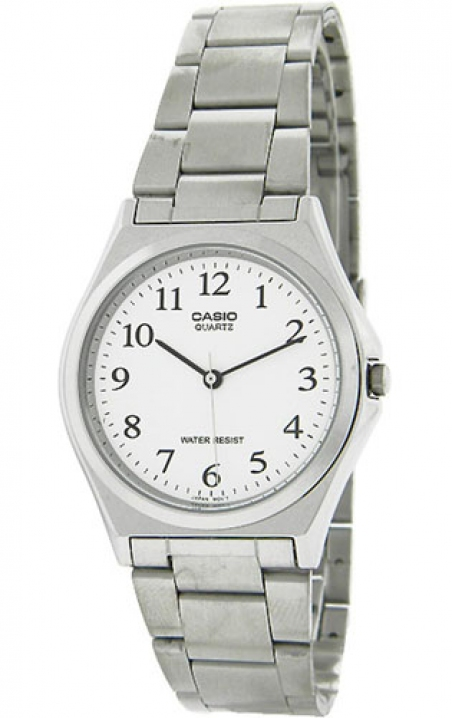 Часы Casio MTP-1130A-7BL