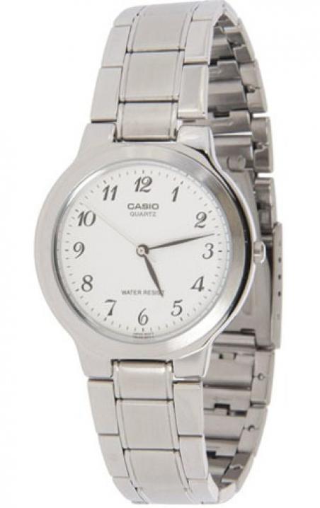 Часы Casio MTP-1131A-7BH