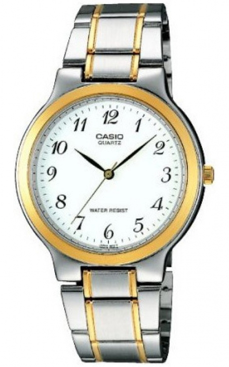 Часы Casio MTP-1131G-7BH
