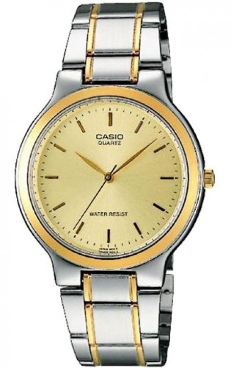 Часы Casio MTP-1131G-9AH