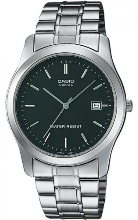 Часы Casio MTP-1141A-1ADF