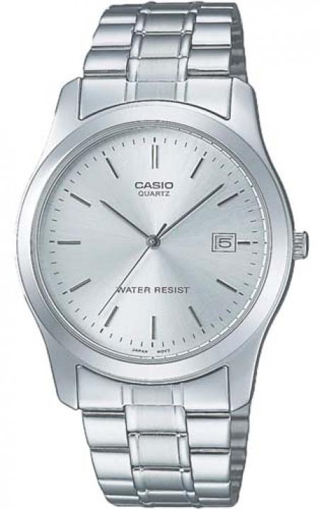 Часы Casio MTP-1141A-7AEF