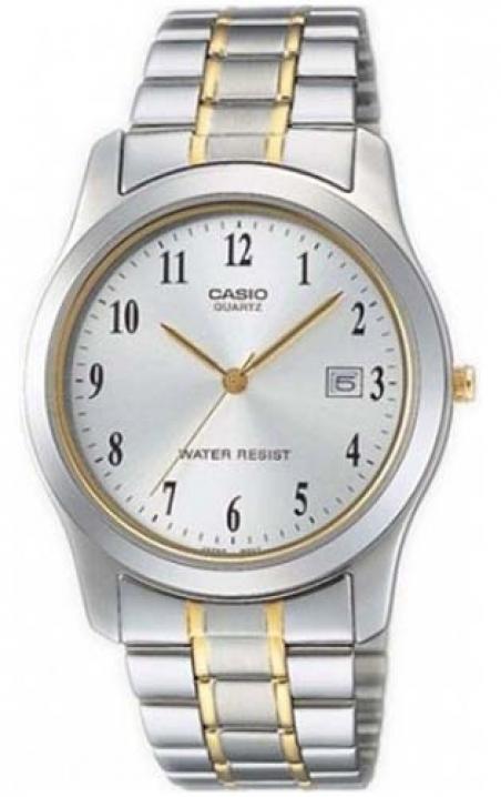 Часы Casio MTP-1141G-7BDF