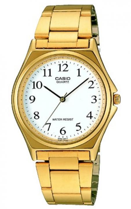Часы Casio MTP-1150N-7BEF