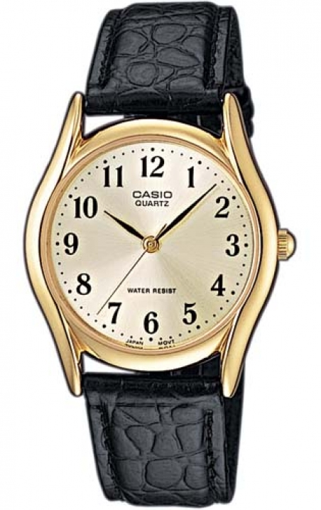 Часы Casio MTP-1154Q-7B2EF
