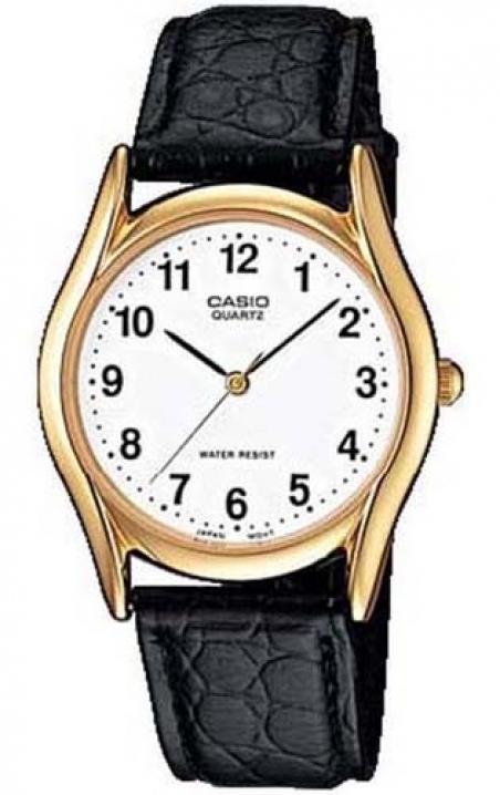 Часы Casio MTP-1154Q-7BEF