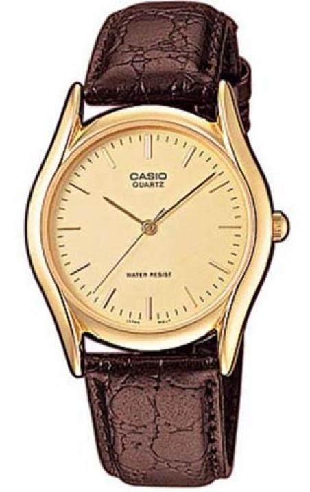 Часы Casio MTP-1154Q-9AEF